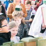 18th September Parish Bulletin