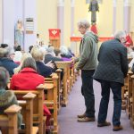 Parish Financial Report 15/16