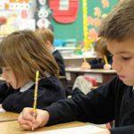 Why choose a Catholic school?