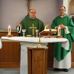 Bulletin – 2nd Sunday of Lent