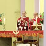 5th November Parish Bulletin