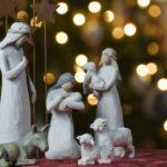 Christmas Parish Bulletin