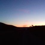 Camino day 17