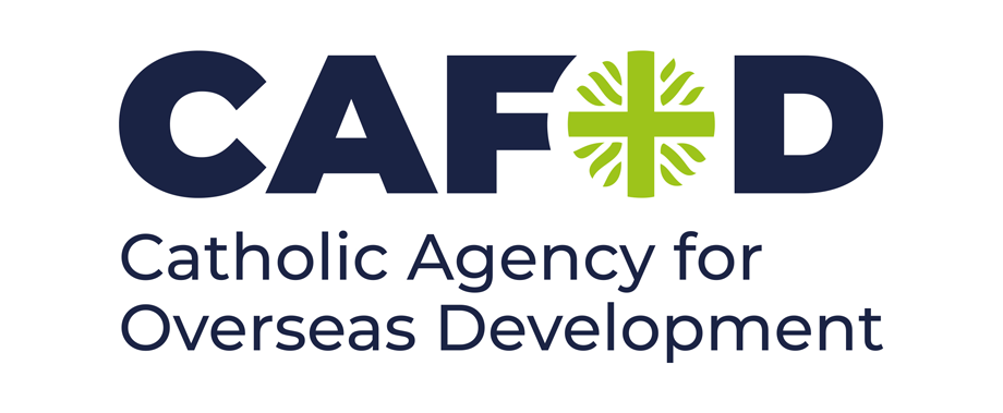 Cafod Annual review