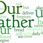 Bulletin – 17th May 2020     6th Sunday of Easter