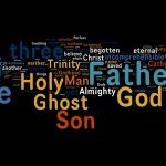 Trinity Sunday; 7th June